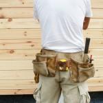 モテる大工さんが持っているおすすめの大工道具