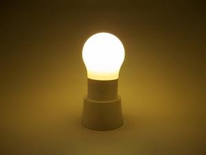 LED投光器 選び方
